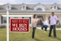 Need To Sell Your House Soon We're Buying! (Cobb County /Fulton & Paulding County)