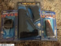 For Sale/Trade: Hogue furniture