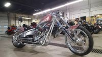 2005 Big Dog Motorcycles Chopper Cruiser Motorcycles South Saint Paul, MN