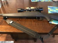 For Sale: Remington 715