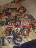 ps3 games for sale (jacksonville)