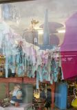 Check Out New Flea Market in Town