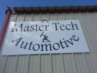 When you REALLY need your car repaired (San Angelo)