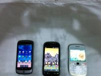 Cheap Smartphone Cellphone (s)