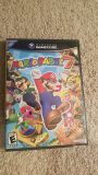 Mario Party 7 For Gamecube