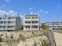 $1,204, 3br, Apartment for rent in Fenwick Island DE,