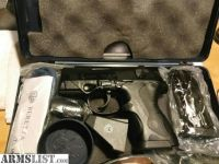 For Sale: Beretta px4 storm compact
