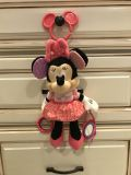 Minnie Mouse activity toy