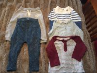 Old Navy Boys Size 12 Mos