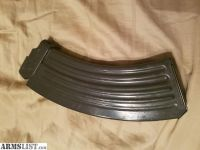 For Sale: VZ 2008 Mags