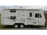 Jayco Kiwi Camper ft Great Condition - Price: