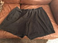 Just my size short black