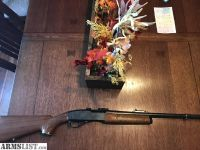 For Sale: Rifles 30 06