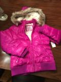 Brand New girls coat from Justice