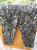 Shadow Branch XL/TG/XG. Used in good condition.