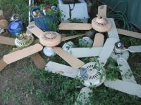 ceiling fans (san angelo)