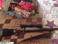 For Sale: Browning 7mm