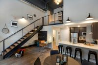 1Br/1Ba - Attention to Detail, Luxurious Finishes, Urban Energy