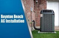 AC Repair Boynton Beach 24*7 Resolves Summer Issues