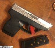 For Sale/Trade: Taurus pt738