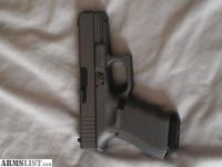 For Sale: Factory Tactical Grey Glock 19 Gen 4 PRICE REDUCED