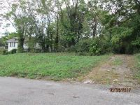 Foreclosure Property in Saint Louis, MO 63136 - Helen Ave