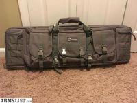 For Sale: Drago AR15 Case