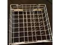 Kenmore Elite 665.13592k600 Bottom Dish Rack