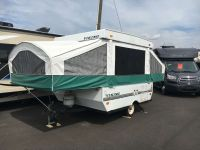 2000 Viking RVs 1906