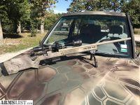 For Sale: 6.5 Creedmoor Precision Remington 700 Long Range Tactical Custom Rifle