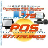 $99, New Complete POS System w Pro Sottware
