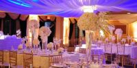 Affordable Party halls in Houston