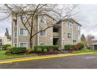 Foreclosure - 18th Ave S 303, Federal Way WA 98003