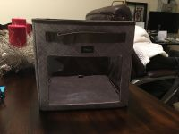 Thirty One Your Way Cube. Smaller one. Great Condition.