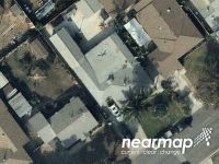 2 Bed 1.0 Bath Preforeclosure Property in Downey, CA 90240 - Stamps Rd
