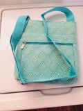 Organizing shoulder bag (overstock) Thirty One