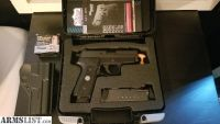 For Sale/Trade: Sig Sauer P225 A-1