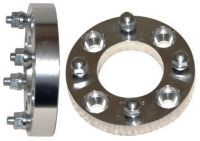 Buy ARCTIC CAT ATV WHEEL SPACERS (1 Inch) 1 Pair (4/115) motorcycle in Hanover, Indiana, US, for US $79.95