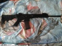 For Sale: Tactical Ar15