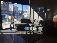 $2550 1 apartment in West Des Moines
