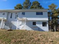 3 Bed 1 Bath Foreclosure Property in Los Alamos, NM 87544 - 45th St Apt B