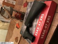 For Sale/Trade: AR and AK Slidefire Stocks BNIB