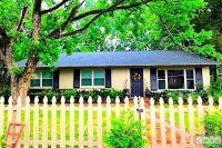 $2800 3 single-family home in Baldwin County