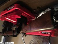 For Sale: Winchester 30/06 pre 64