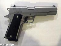 For Sale: PARA USA GI Expert SS 1911