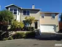 $4800 4 single-family home in Solano County