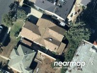 3 Bed 3 Bath Preforeclosure Property in Torrance, CA 90505 - Janet Ln