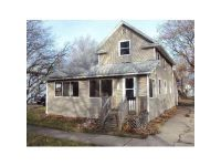 4 Bed 2 Bath Foreclosure Property in Niles, MI 49120 - Sycamore St