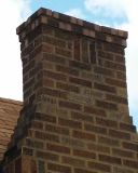 Tuckpointing in St. Louis | Masonry Contractor St Louis