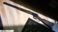 For Sale: Browning B92 .357